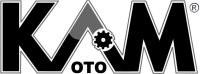 KamOto Ltd. Şti. Bijon Kampana Oto YedekParça Online Satışı