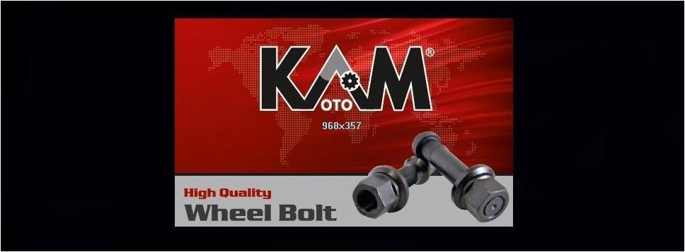 KamOtoNet.com Kampana Bijon